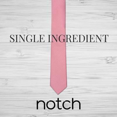 Single ingredient